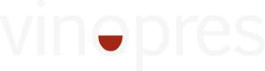 Vinopres Logo