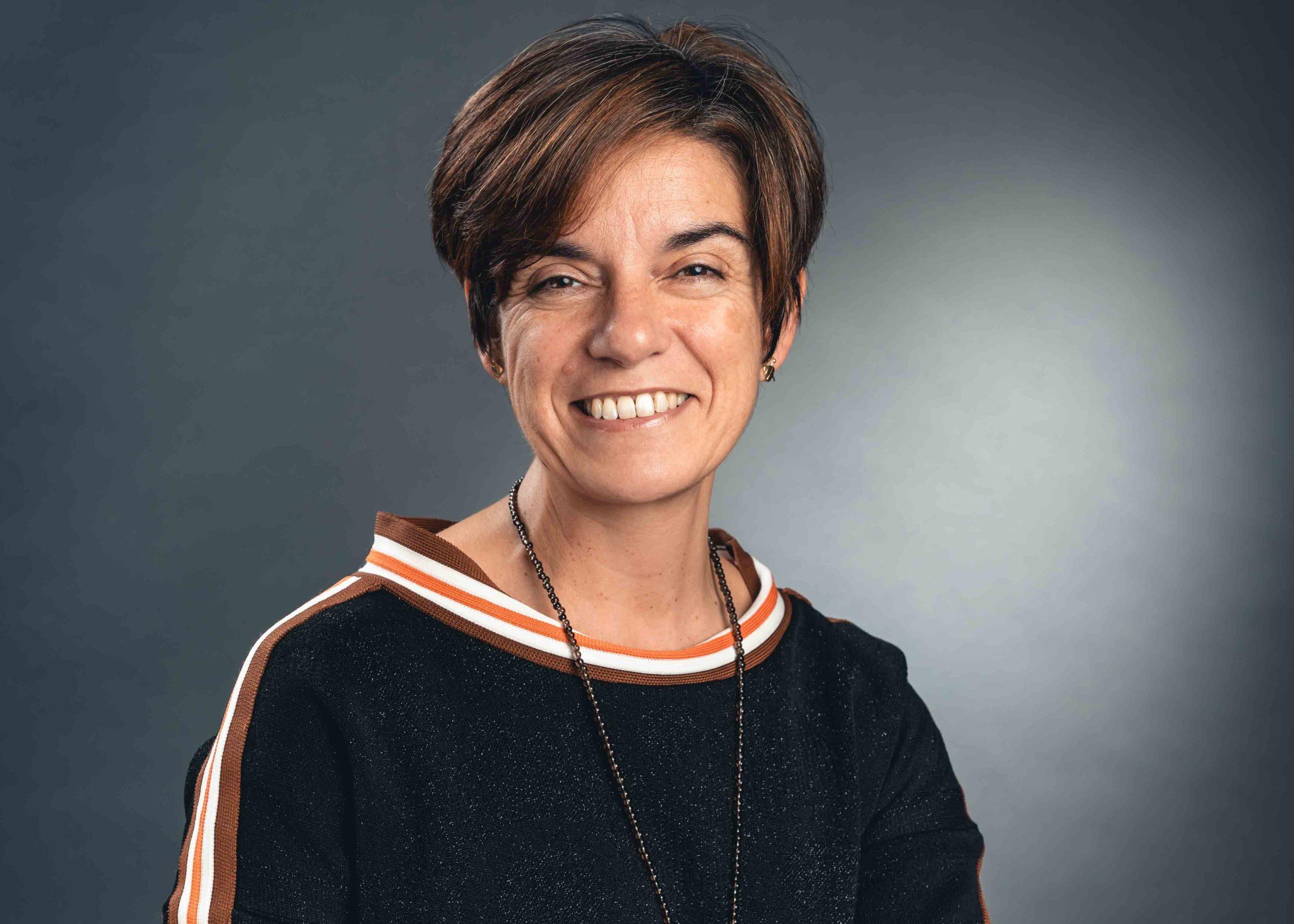Patricia Marques